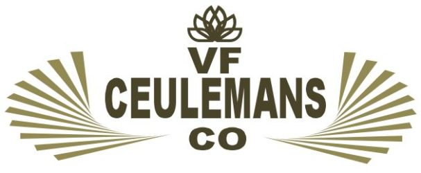 VF-Ceulemans Co