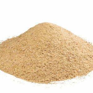 Order Sawdust cheap