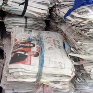 ,OCC Waste Paper Scrap Suppliers