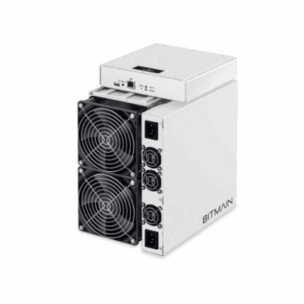 Buy Bitmain Antminer S17 Pro miner
