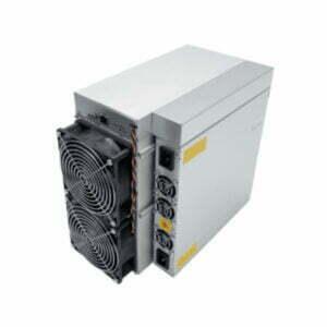 Buy Bitmain Antminer S19 miner